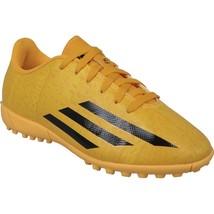 Adidas Shoes F5 Messi TF JR, M25053 - $81.77