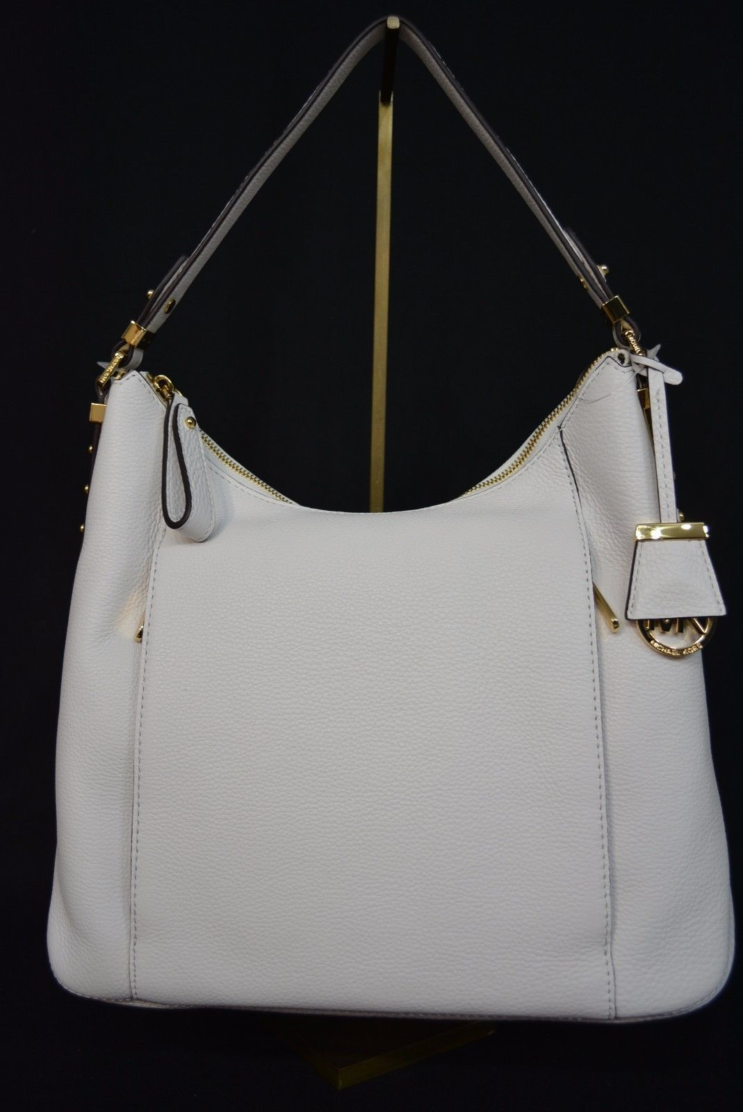 bb0d29a22f86 NWT MICHAEL Michael Kors Bowery Large and 50 similar items. S l1600