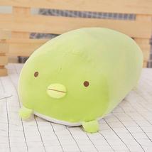 1pc 60cm San X Corner Bio Pillow Japanese Animation Sumikko Gurashi Plush Toy do image 2