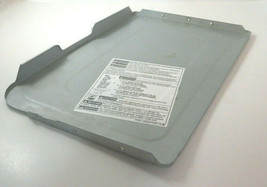 Kenmore Microwave Oven : Base Plate 14 x 9 (3300W1A045C)  {T1413} - $19.79