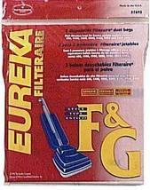 Cleaner Vacuum Bag - $5.88