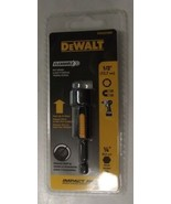 "DEWALT DWA2230IR 1/2"" Cleanable Nut Driver - $4.21"