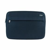Jack Spade Zip Sleeve Case for Microsoft Surface 3 , Luggage Nylon Navy - $43.60
