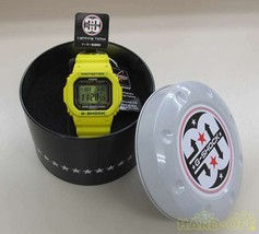 CASIO G-Shock 30th Anniversary Limited Edition  from Japan F/S in good c... - $561.47