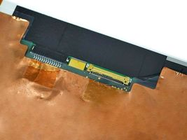 """16"""" 3D Lcd Screen Display For Sony Vaio VPC-F215 F215FX F21Z1E F22 1920X1080 - $59.00"""