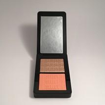 MAC Select Extra Dimension Skinfinish + Blush - Select 2 - $46.04