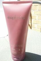 Euphoria Perfumed Sensual Skin Body Lotion by Calvin Klein  6.7 OZ 200ml - $27.77