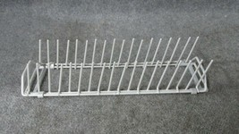 524146 FISHER & PAYKEL DISHWASHER CROCK INSERT - $50.00