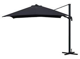 Atlantic Liberty Aluminum Square Umbrella - $516.07