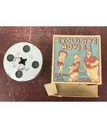 "Betty Boop Spirit Of 76' Film 50"" - $18.70"