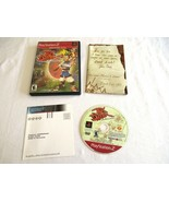 Jak and Daxter The Precursor Legacy Greatest Hits PlayStation 2 PS2 Comp... - $14.99