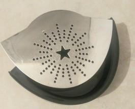 Keurig Drip Tray& Metal Cover Replacement Part  B140 B40 B60 K40 K60 Cof... - $14.84