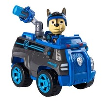 PAW Patrol Mission Vehicle Chase - $29.99