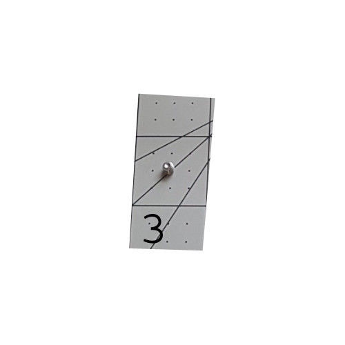 Ikea Kvartal Curtain Panel System Rail and 50 similar items