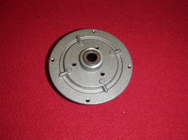 Welbilt Bread Maker Machine Rotary Bearing Assembly Model  ABM3500 (BMPF) OEM - $15.88