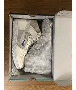 NIKE SB ZOOM DUNK HIGH PRO QS SIZE M 10 SOULLAND FRI.DAY PART 2 (2017) - $749.00