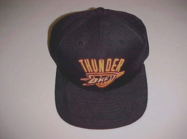 382a01b86b6 Oklahoma Thunder NBA Basketball adidas and 50 similar items. S l1600