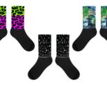 Socks thumb155 crop