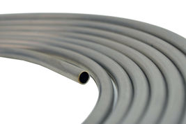 "A-Team Performance 3/8"" Diameter 25' Aluminum Coiled Tubing Fuel Line image 5"