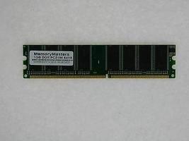 1GB MEMORY FOR INTEL D845EPT2 D845EPT2L D845GBV D845GEBV2 D845GERG2