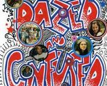 Dazed and Confused [2 Discs] [Criterion Collection] DVD