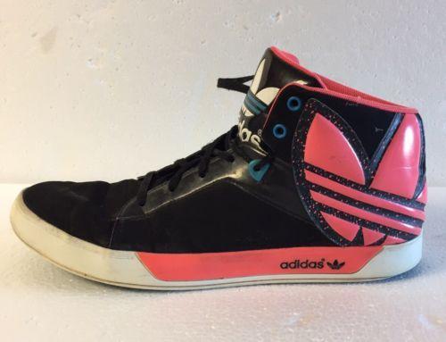 adidas evh 791004 90 'stile neon & black e 50 oggetti simili