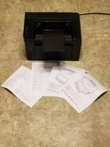 HP LaserJet Pro P1606dn Workgroup Laser Printer - $186.07