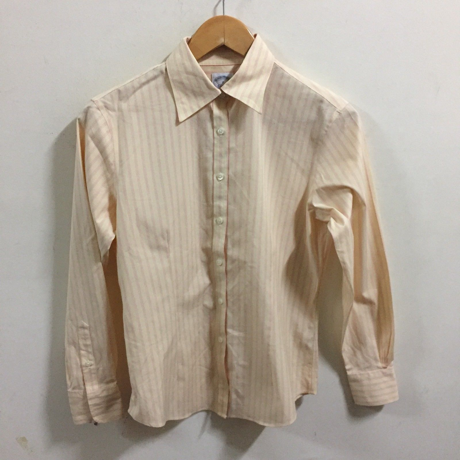 eb66229af Brooks Brothers Womens Shirt Button Down and 21 similar items. S l1600