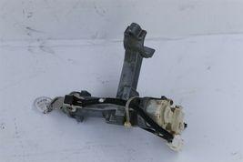 96-02 Toyota 4runner Ignition Switch Lock Cylinder & 1 key image 3