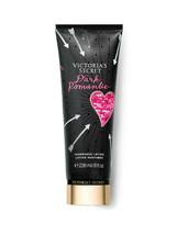 Victoria's Secret Dark Romantic 8.0 Fluid Ounces Fragrance Lotion - $18.95