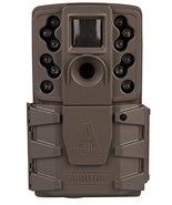 Moultrie A-25 Game Camera 2018 | A-Series| 12 MP | 0.9 S Trigger Speed |... - $65.45