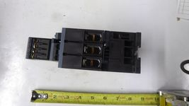 Siemens 3RT2035-1KB44-3MA0 Power Contactor New image 5