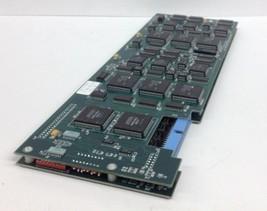 Natural Microsystems Corp Controller Card Model VBX601 - $75.00