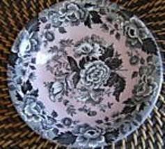 Bowlfloral thumb200