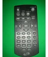 Remote Control for ILIVE ITP100B - $18.99