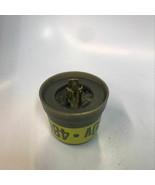 Intermatic LC4535LA  Locking-Type Photo Control   - $16.15