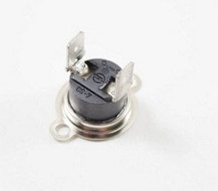 EBG51439301 LG Oven Safety Thermostat - $16.83