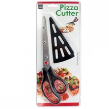 Stainless Steel Pizza Cutter OT028 - $42.09