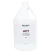 Goldwell Dualsenses Color Brilliance Shampoo 128oz/ Gallon - $132.00