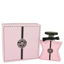 Bond No. 9 Madison Avenue Perfume 3.4 Oz Eau De Parfum Spray image 1