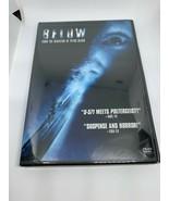 SEALED Horror Movies Pick One Drakula II & Below DVD new - $25.00