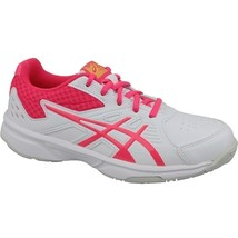 Asics Shoes Court Slide, 1042A030101 - $159.00