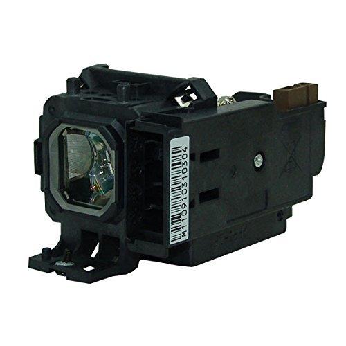 Molgoc VT85LP / 50029924 Projector Replacement Lamp Bulb