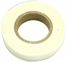 Kyosho MINI-Z Tire Tape 5M Wide Radio Control Parts R246-1042 - $39.86