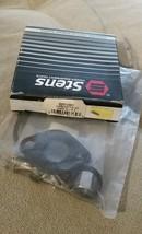 Stens Carburetor Overhaul Kit 520-031/291691, Models 60300, 60400, 80300... - $19.34