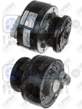 93-94 Chevy S10 Blazer Pickup Truck AC Air Conditioning Compressor Repai... - $189.00