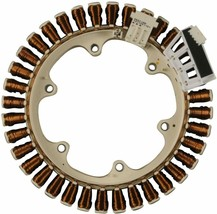 Replacement Washer Stator For LG 4417EA1002Y AP5595687 PS3635512 By OEM ... - $99.95