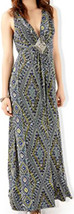 MONSOON Pedra Maxi Dress BNWT - $64.09