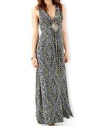 MONSOON Pedra Maxi Dress BNWT - $64.09