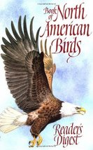 Book of North American Birds Editors of Reader's Digest - $13.84